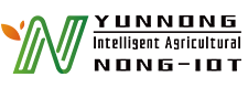Handan Yunnong Intelligent Agricultural Technology Co., Ltd.